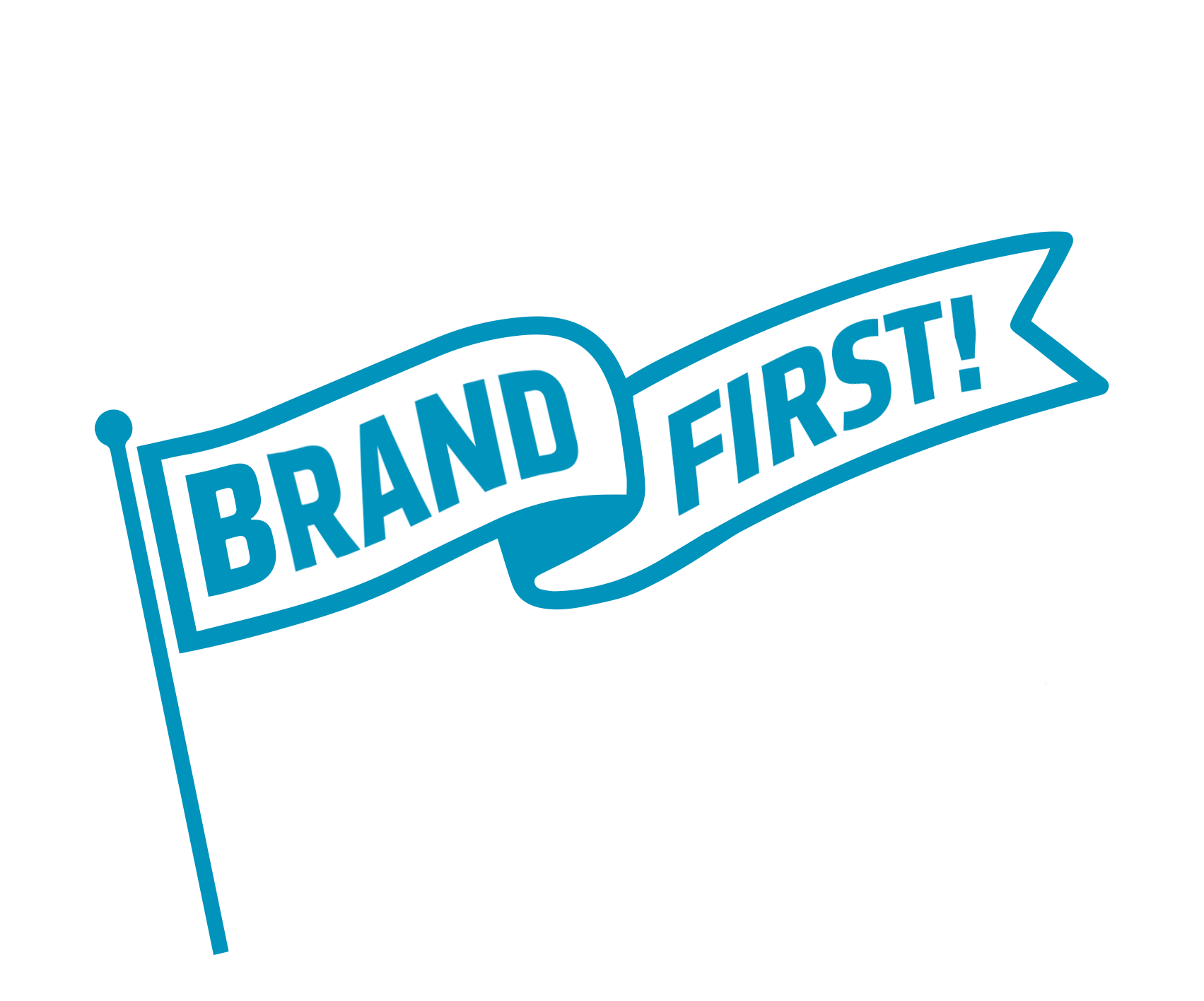 brand-first